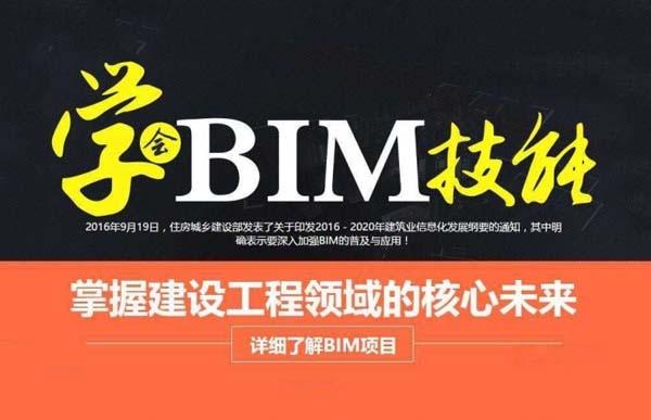 BIM工程师双证书-全国网络与信息技术培训考试管理中心