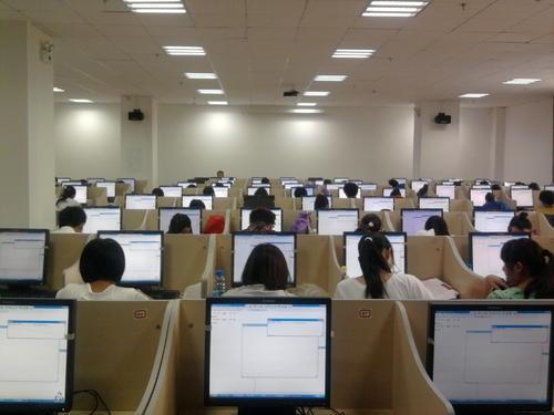 赤峰计算机培训学校Photoshop软件不等于设计~