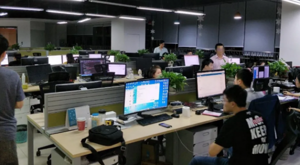 """赤峰计算机培训学校这5个""""计算机专业""""就业很吃香,毕业生需求量大,还不会过时~"""