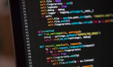 想要学计算机,赤峰计算机培训学校需要学计算机本科生所学的那些课程吗?