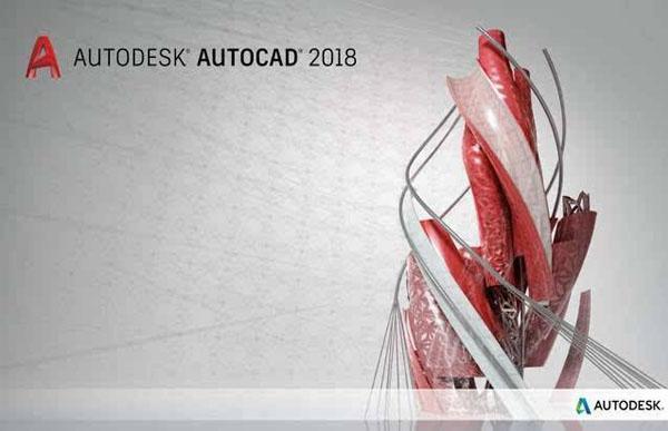 AutoCAD专业绘图