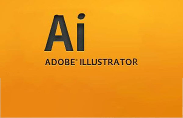 Adobe Illustrator平面设计