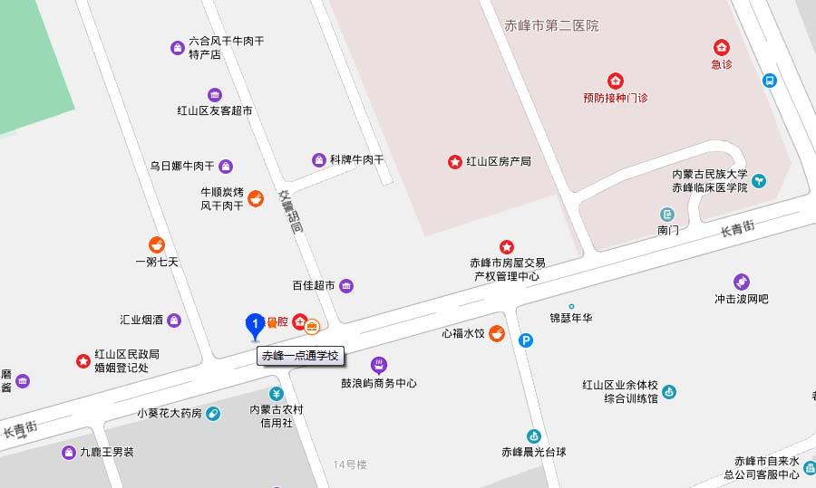 地图900.jpg
